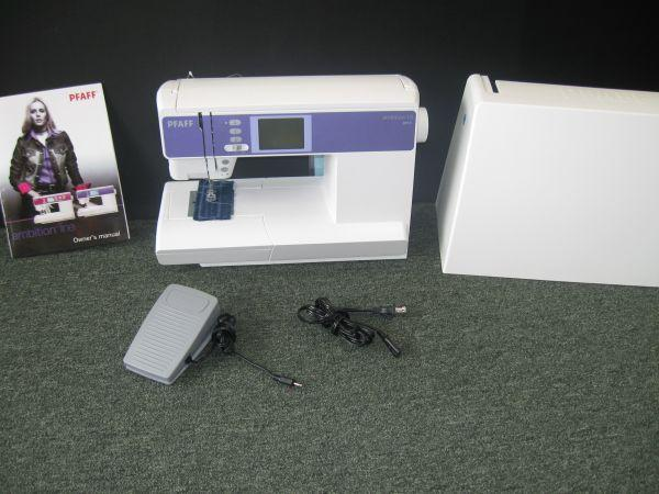PFAFF AND VIKING SALE - $699 RICHS SEWING AND VACUUM