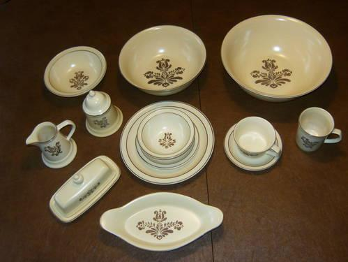 ironstone dishes Classifieds - Buy u0026 Sell ironstone dishes across the USA - AmericanListed & ironstone dishes Classifieds - Buy u0026 Sell ironstone dishes across ...