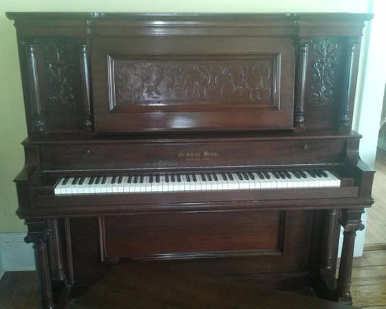 Small upright piano lookup beforebuying for Small grand piano