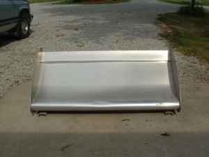 Truck Wind Deflector >> Car Parts For Sale In Mattoon Illinois Used Car Part Classifieds