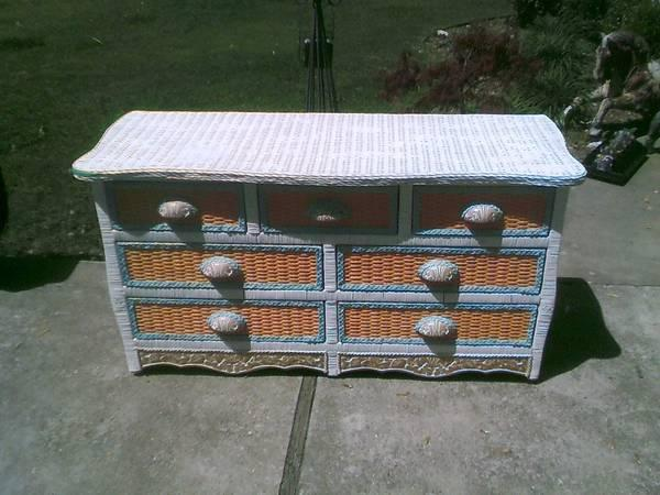 pier one jamaica collection wicker Classifieds - Buy & Sell pier ...