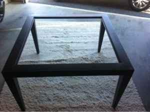 dining table pier one dining table pier 1 dining table for sale