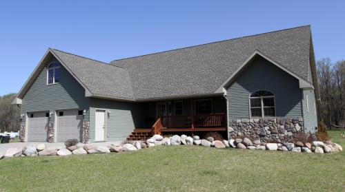pillager 4br for sale in pillager minnesota classified