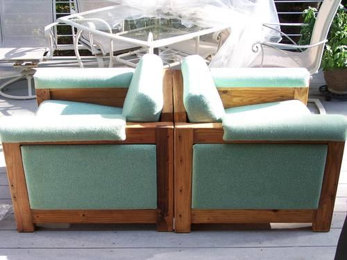 Miraculous New And Used Furniture For Sale In Newport News Virginia Inzonedesignstudio Interior Chair Design Inzonedesignstudiocom