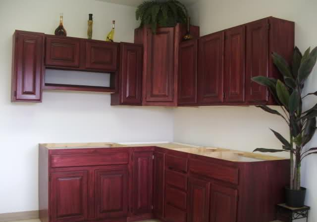 Second Hand Kitchen Cabinets Used Cabinets Used Kitchen Cabinets Nj