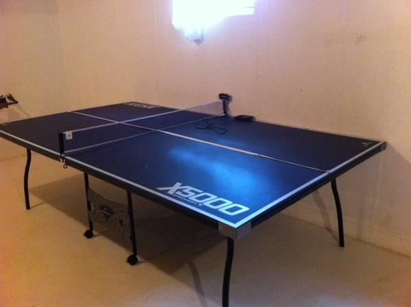 Gazebo Penguin 18 039 Four Season Solarium 15650574 besides 322288446838 besides Twin Over Twin Bunk Beds With Desk besides 7k10o6 together with Sportcraft Espn Table Tennis Table. on sportcraft pool table