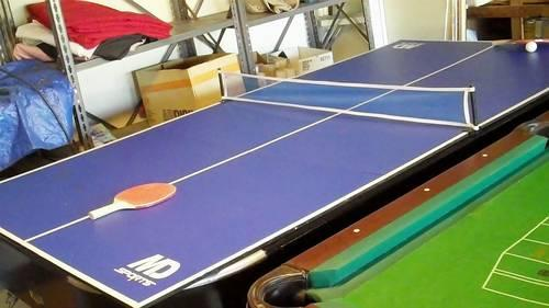 Ping Pong Table Top For Sale In Lakewood California