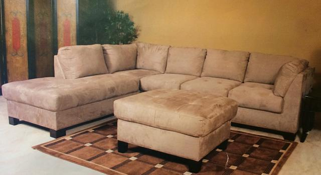 Pinto Furniture