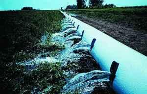 Pipe Used Irrigation Taos For Sale In Clovis New Mexico