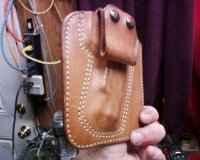 pistol holsters - $25 eugene
