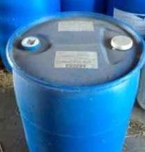 PLASTIC 55 GALLON BARRELS - $15 (ROCKFORD)