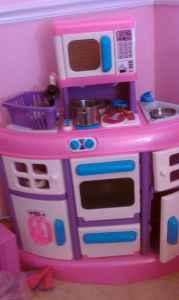 Play Kitchen 25 Kissimmee