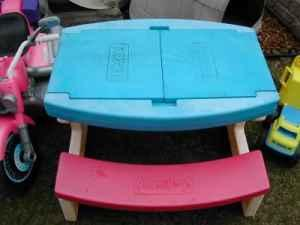 Amazing Playskool Dollhouse For Sale In Oregon Classifieds Buy And Gmtry Best Dining Table And Chair Ideas Images Gmtryco