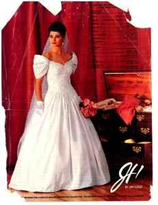 plus size Wedding Dress - $150 Canon City