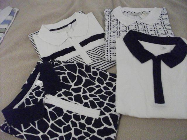 Women's Golf Clothing on Pinterest | Women's Golf Apparel, Women