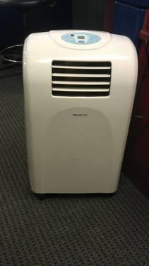 Polar Wind Portable Air Conditioner For Sale In South Bend