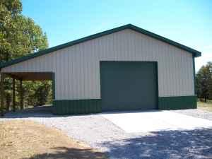 Polebarns,Garages and Muti-Use Buildings (AL) for Sale in ...
