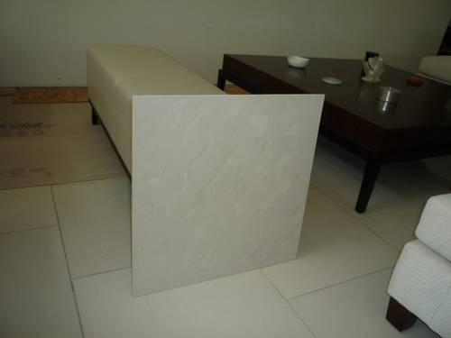 Polished 24x24 Porcelain Floor Tile
