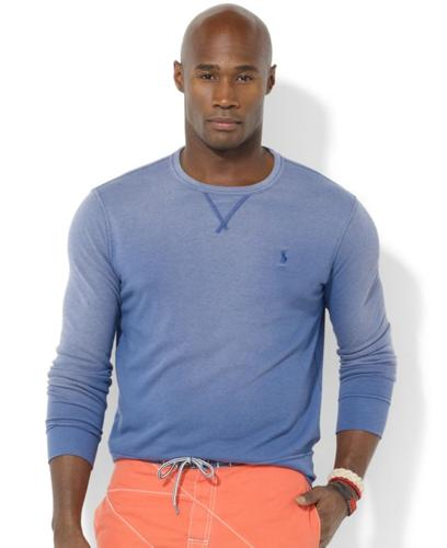 2c09dfff0 Polo Ralph Lauren Big and Tall Shirt