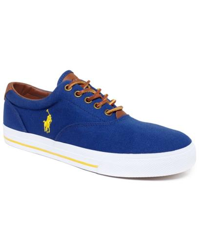 polo ralph lauren shoes vaughn sneakers for sale in cincinnati ohio. Black Bedroom Furniture Sets. Home Design Ideas