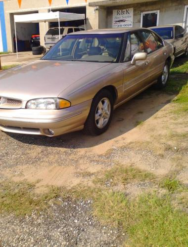 Cars For Sale Inverness Fl