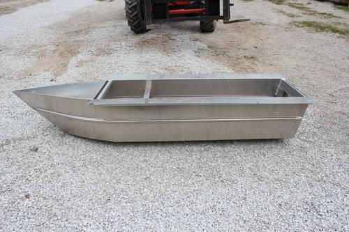 Pontoon Boat Motor Transom Pods For Sale In Doss Missouri