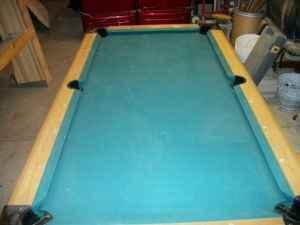 Air Hockey Pool Table For Sale In Lincoln, Nebraska Classifieds U0026 Buy And  Sell | Americanlisted.com