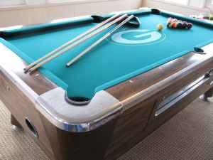 Pool Table Top Sporting Goods For In The Usa New And Used Good Clifieds Page 12 Americanlisted