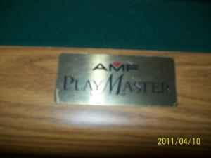Pool Table Pattersonville Ny For Sale In Albany New