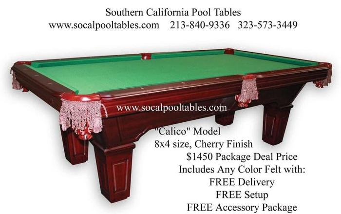 Minnesota Fats Pool Table Classifieds Buy Sell Minnesota Fats - Minnesota fats covington billiard table