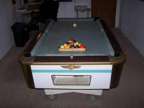 Pool Table Brunswick For Sale In Pennsylvania Classifieds Buy And - Pool table movers lancaster pa