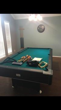 Minnesota Fats Pool Table Classifieds Buy Sell Minnesota Fats - Fats pool table