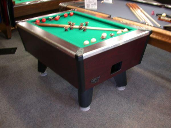 Pool Table Bumper Pool Chattanooga For Sale In