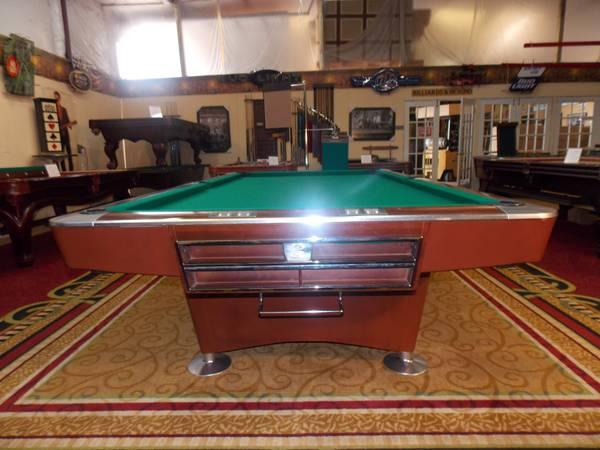 Astounding Pool Table King Warehouse For Download Free Architecture Designs Itiscsunscenecom