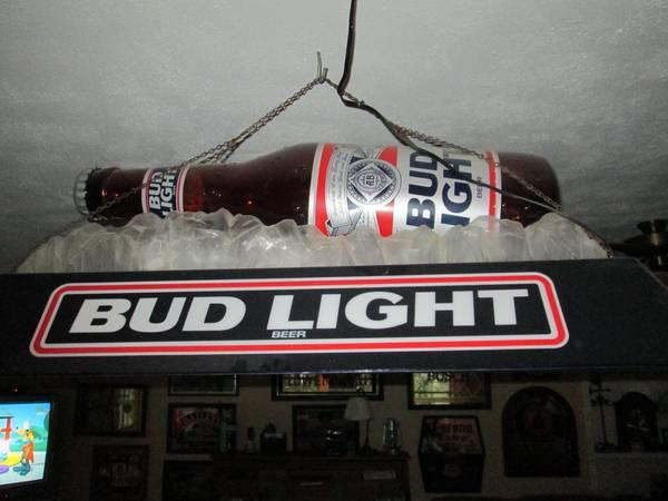 Budweiser pool table light classifieds buy sell budweiser pool budweiser pool table light classifieds buy sell budweiser pool table light across the usa page 2 americanlisted keyboard keysfo Images