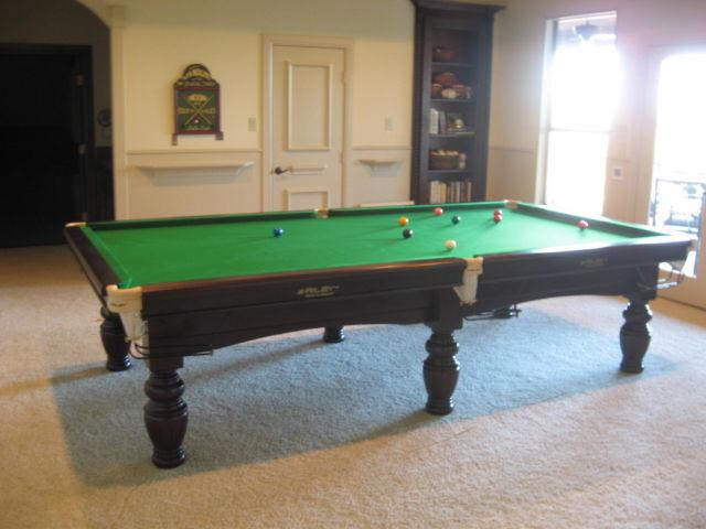 pool table mover in dallas plano mckinney frisco 100