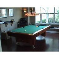Budweiser Pool Table For Sale In Orlando Florida Classifieds Buy - Brunswick pool table disassembly