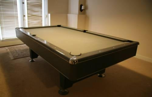 Slate Pool Table For Sale In Missouri Classifieds U0026 Buy And Sell In  Missouri Page 2   Americanlisted