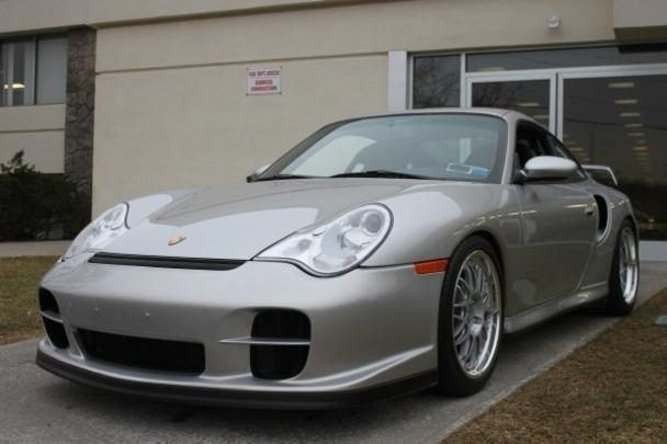 porsche 911 gt2 for sale in plainview new york classified. Black Bedroom Furniture Sets. Home Design Ideas