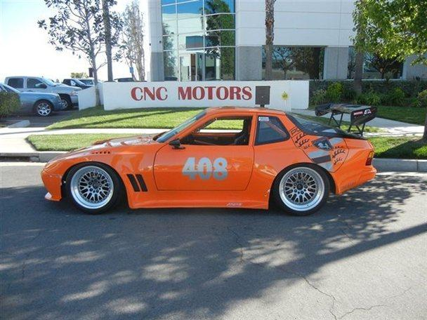944 race car wiring porsche 944 for sale in ontario  california classified  porsche 944 for sale in ontario