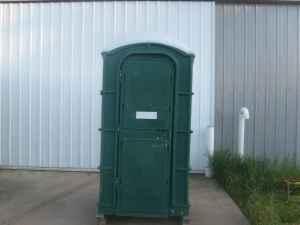 Porta potty wadena for sale in fargo north dakota for Porta johns for sale