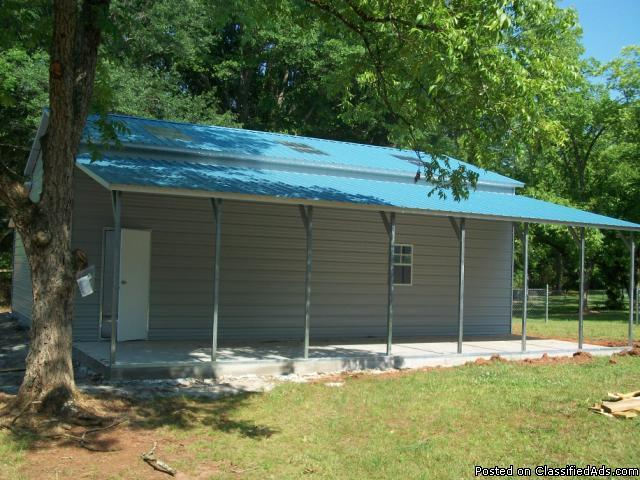 Portable Buildings Carports Sheds Utility Buildings & Portable Buildings Carports Sheds Utility Buildings for Sale in ...