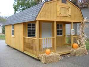 Portable Buildings Free Delivery Se Wi For Sale In