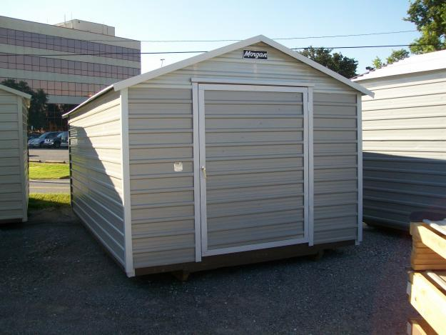 Portable Buildings ON SALE TODAY!! for Sale in Ringgold ...