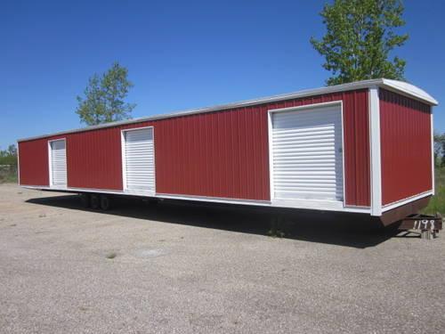 Storage units for sale ottawa