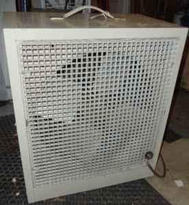 Attirant Evaporative Swamp Cooler Classifieds   Buy U0026 Sell Evaporative Swamp Cooler  Across The USA   AmericanListed