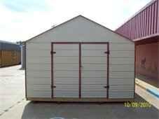 Rent To Own Portable Buildings In Louisiana