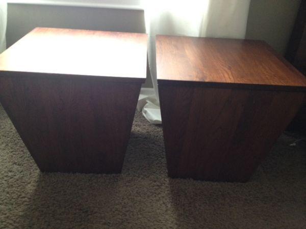 Used Furniture Lawrence Ks