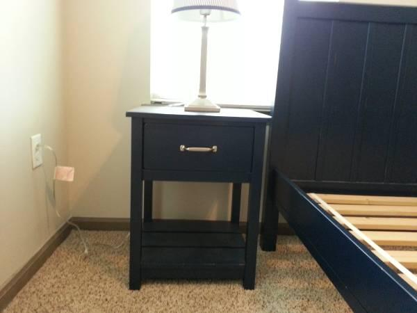 Pottery Barn Furniture Camp Collection For Sale In