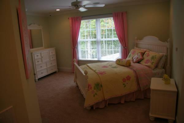 Pottery Barn Kids For In Raleigh